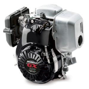 gx100 variklis